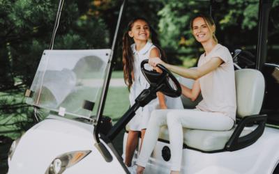 Do I Need Golf Cart Insurance?