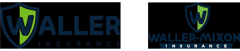 Waller Insurance