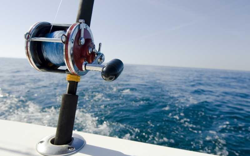 anna-maria-island-boat-insurance