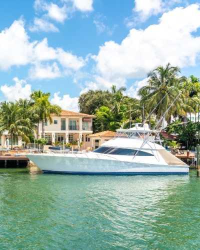 boat-insurance-anna-maria-island-fl
