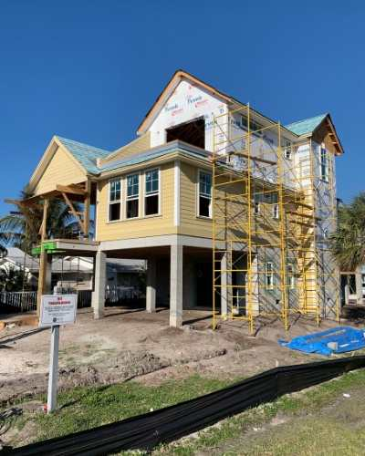 builder-risk-insurance-florida