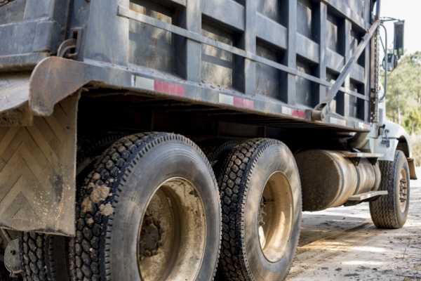 dump-truck-waller-insurance