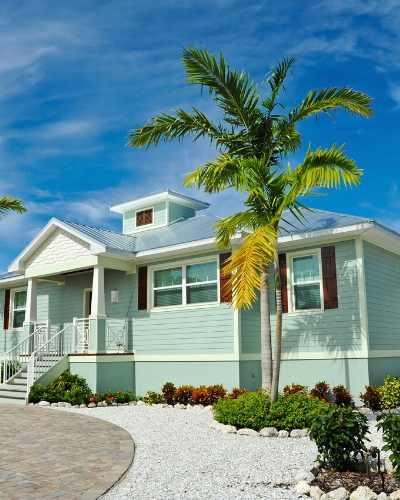 homeowners-insurance-anna-maria-island-fl