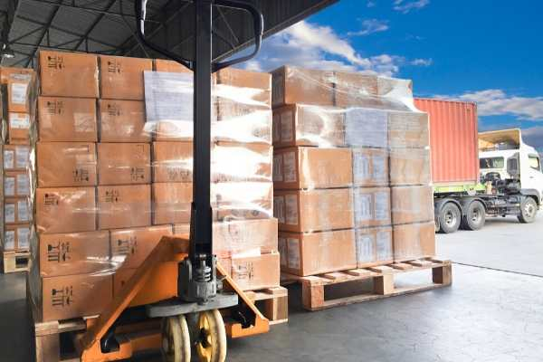 pallet-boxes-waller-insurance