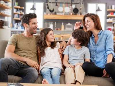 personal-umbrella-insurance-protect-family