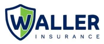 waller-insurance-lakeland-photo