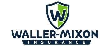 waller-mixon-insurance-anna-maria-island